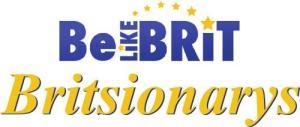 Britsionaries