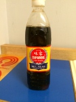 Our fish sauce of choice